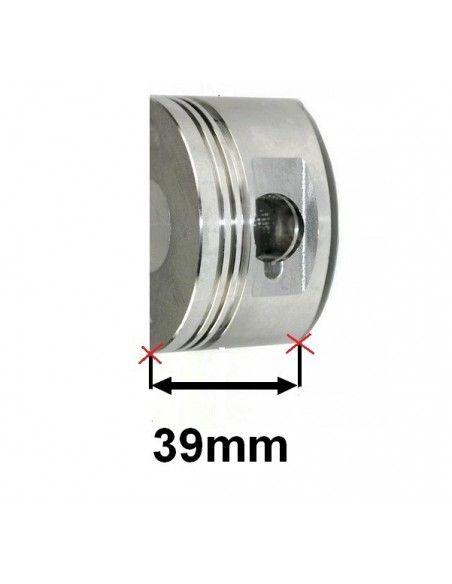 cylinder  poj 200