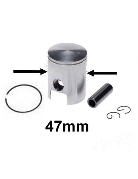 cylinder kpl