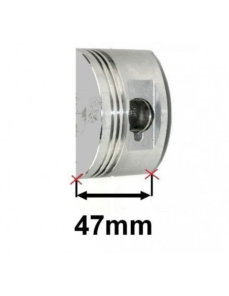 cylinder poj 250