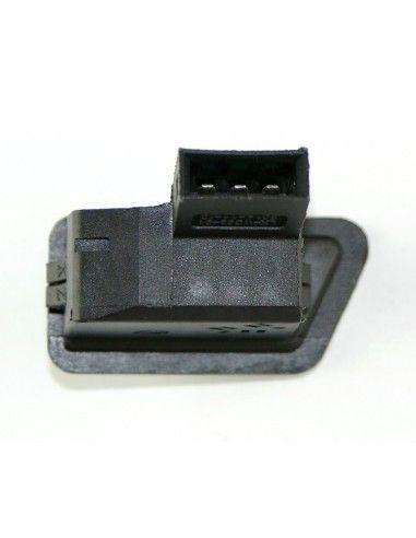 Przełącznik kierunkowskazów Zipp Salmo  50