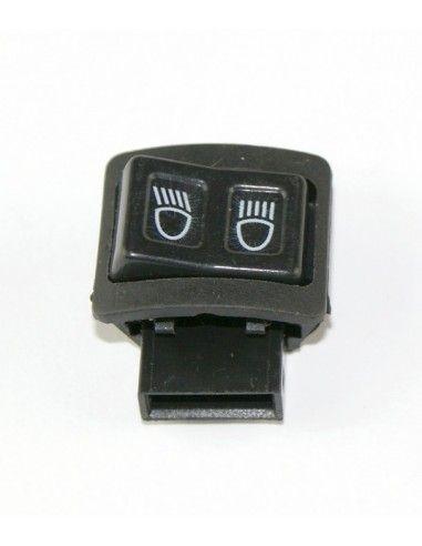 Przełącznik świateł skuter 4T