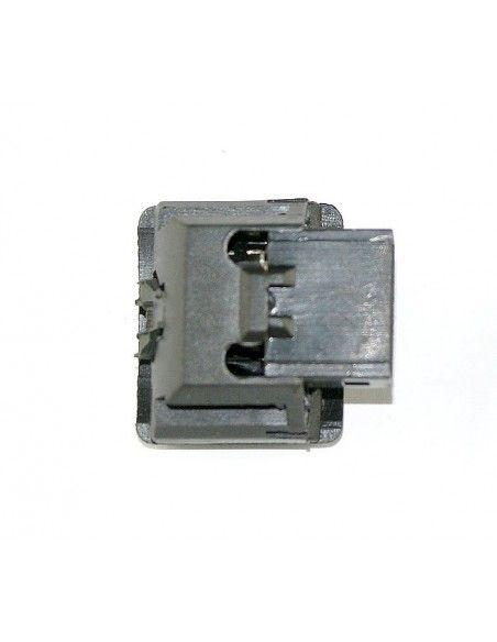 Przełącznik zmiany świateł skutery 4T 50