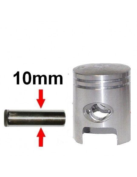 Cylinder tuningowy do chińskiego skutera 2T