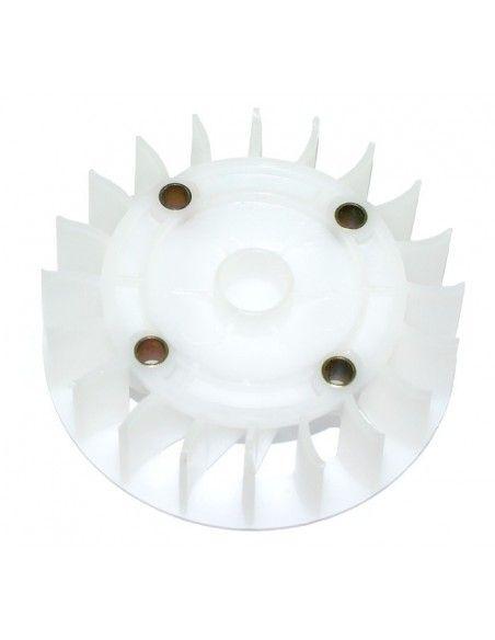 Wentylator silnika skutery 4T