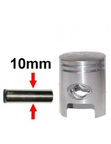 Tłok kpl 47mm pojemność 70 cm na sworzeń o średnicy 10mm