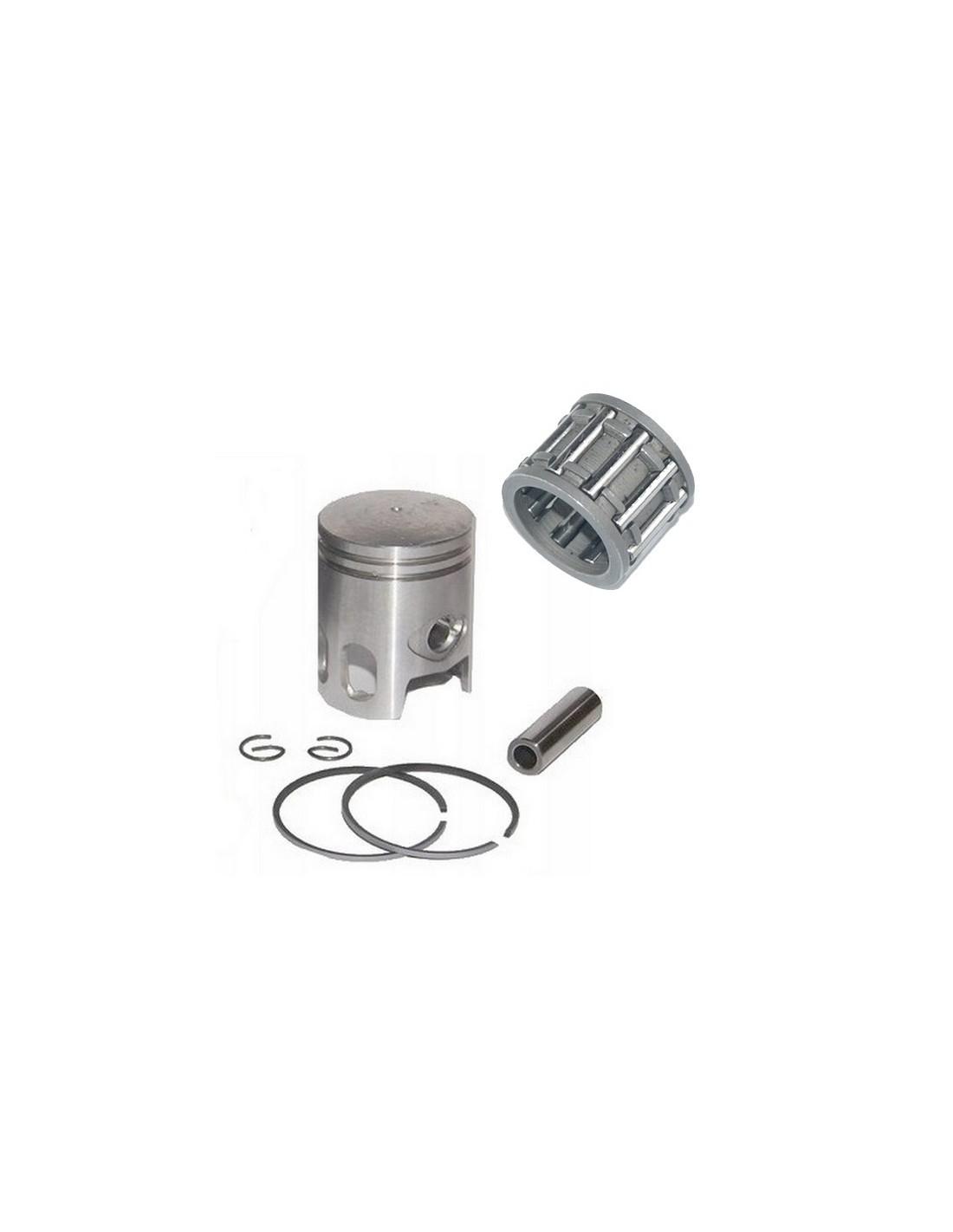 cylinder żeliwny kpl TUNINGOWY pojemnośc 70 cm