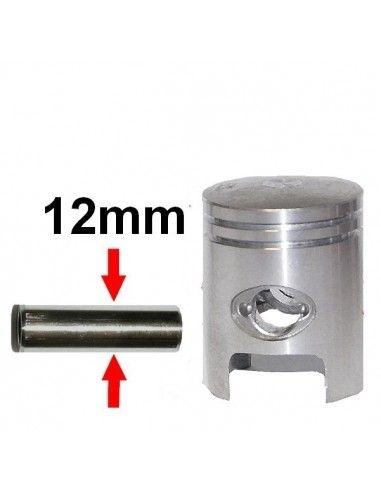 cylinder 50 cm sworzeń-12mm