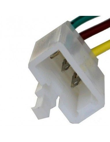 Lampa do Router XS 50