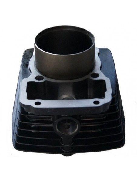 Korpus cylindra quad 250