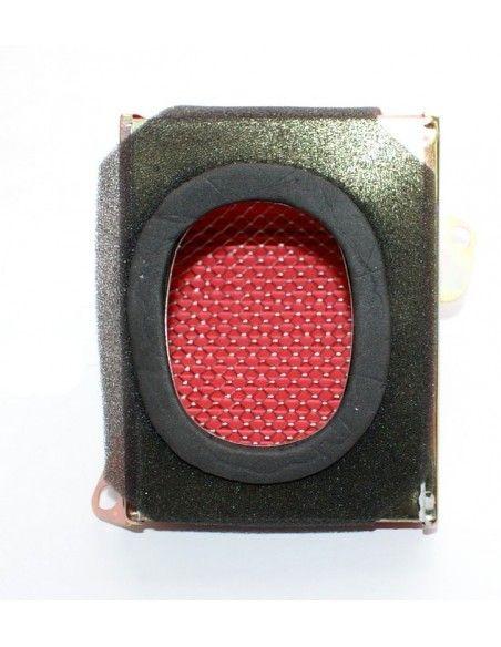Wkład filtra powietrza Aeon Cobra 180