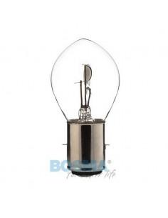 Żarówka 12V 35/35W Bosma lampy przedniej  do skuterów