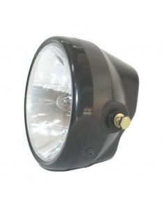 Lampa przednia Zipp JZV 50