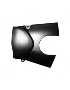 Pokrywa zębatki przedniej do Zipp JZV 50