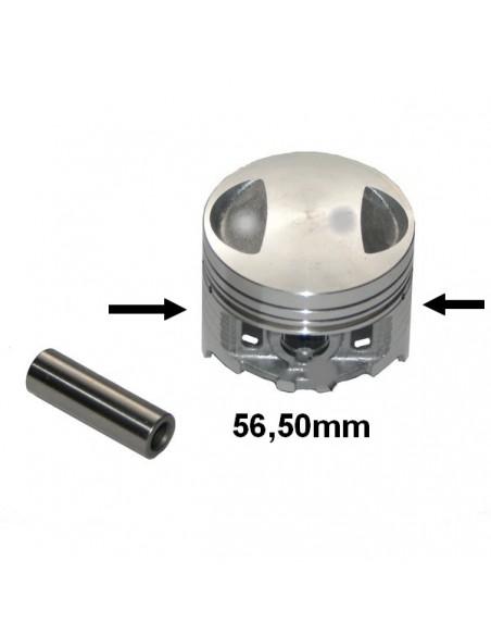 Cylinder Junak 121 , 123