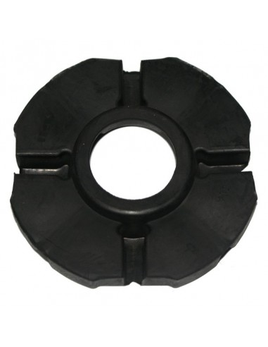 Guma zębatki tylnej Romet Z-One 125