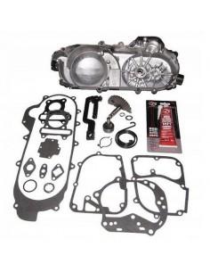 Pokrywa dekiel silnika do REX RS 500 50 4T