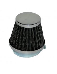 Filtr powietrza do ROMET RETRO 7 125 4T