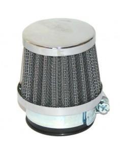 Filtr powietrza do JUNAK 106 2T 50