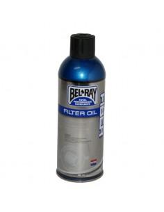 Olej do filtrów HUATIAN HT125T-21 125 4T