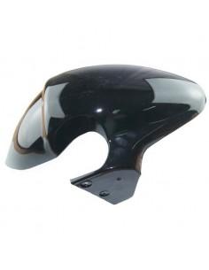 Plastik do skuterów -błotnik w kolorze czarny lakier