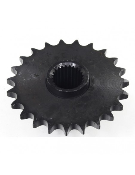 Zębatka przednia Shineray XY200ST-6A
