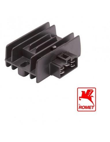 Regulator napięcia Router WM 50 Bassa