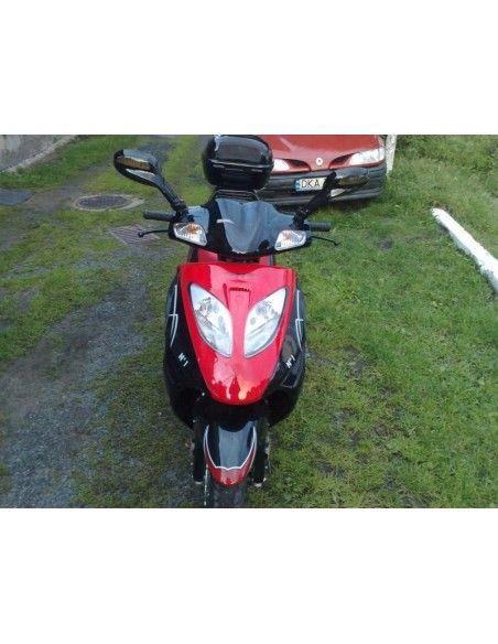 QUANTUM  GT 2010