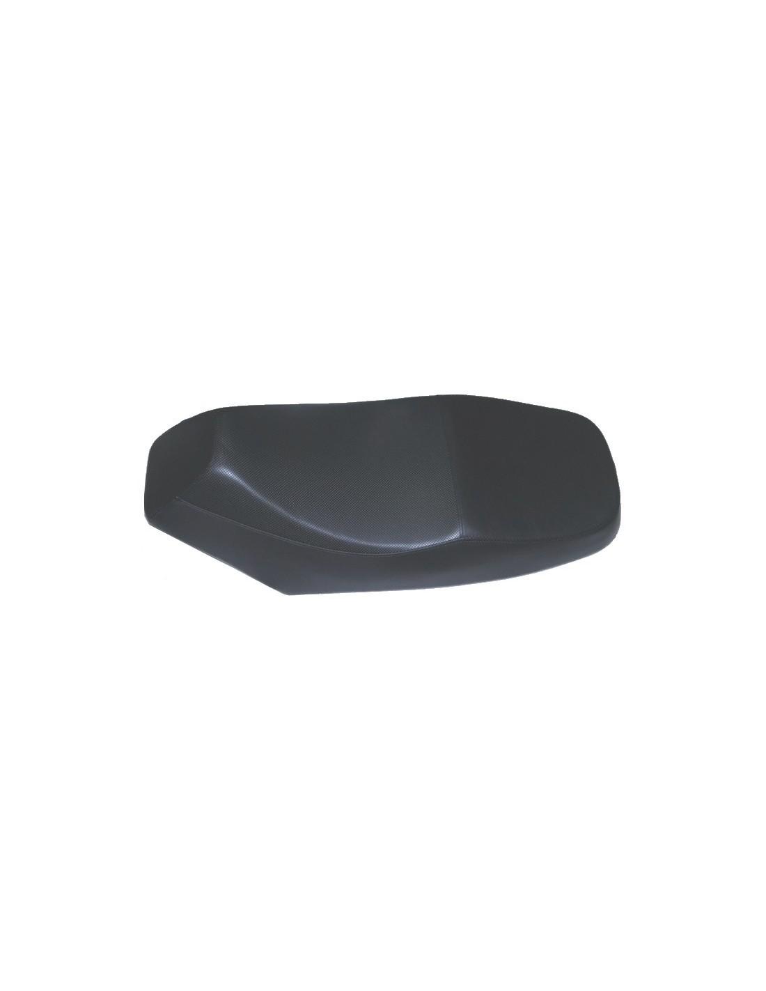 Siedzenie do skutera Zipp Quantum
