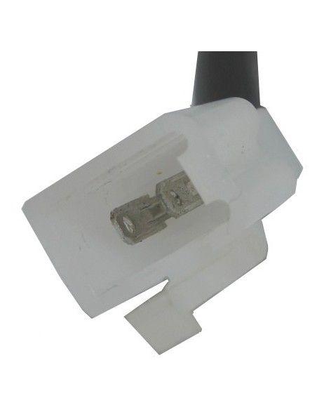 Kierunkowskaz przedni Router Delux 1