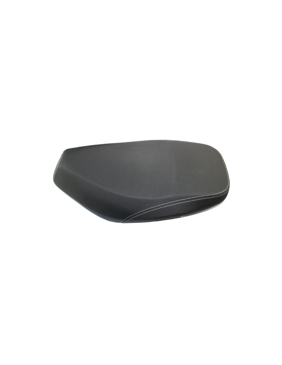 siodło , siedzenie , kanapa Router Bassa produkowany od 2012