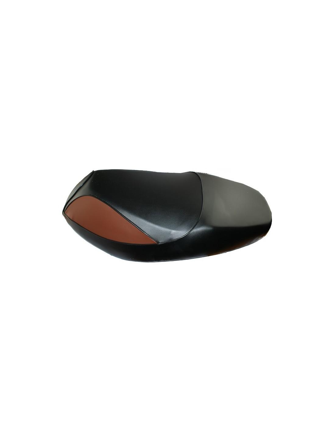 siodło , siedzenie , kanapa Romet 727 Komfort