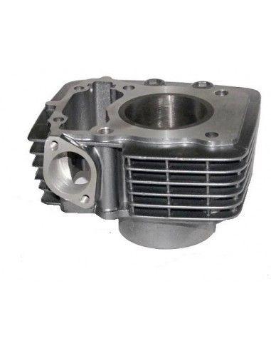 cylinder poj 150