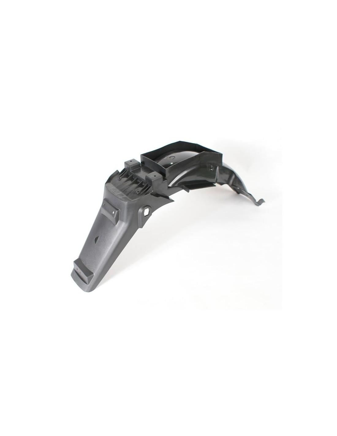 błotnik tylny Romet RXL 4T produkowany od 2007 do 2009r
