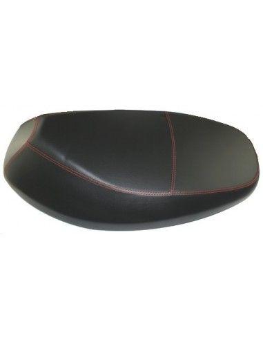 siodło , siedzenie , kanapa Romet 727 JOY