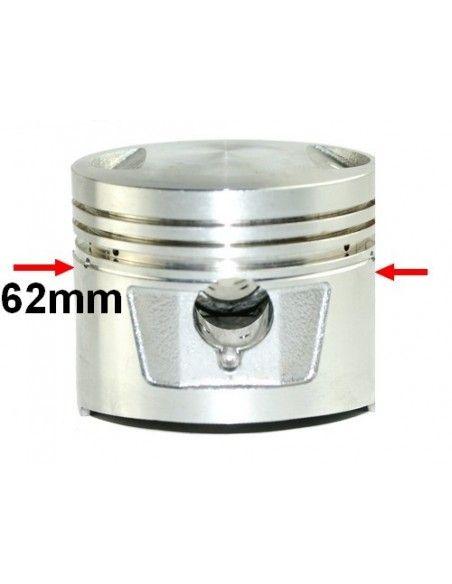 cylinder kpl poj 150