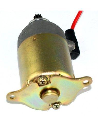 Rozrusznik elektryczny do quada 150