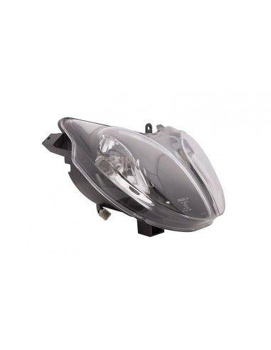 lampa przednia ref
