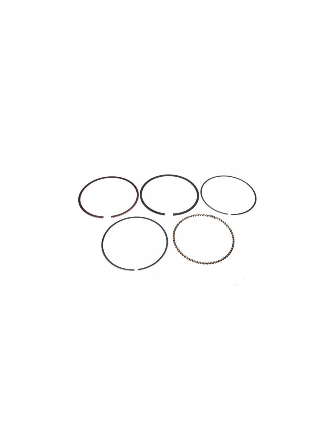pierścienie tłoka poj 250 kpl