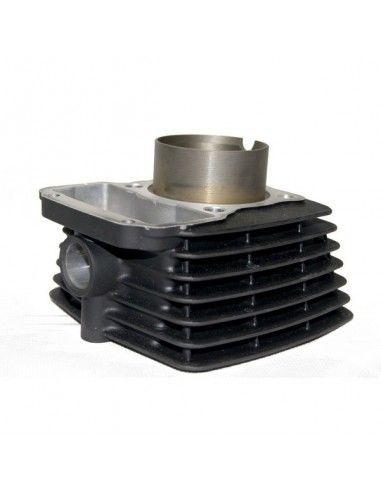 cylinder poj 125