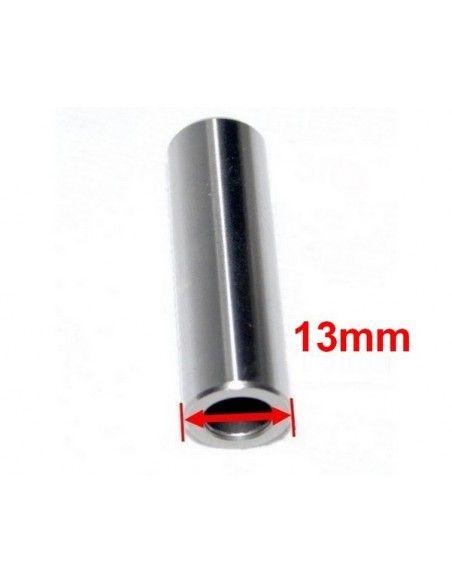 zabezpieczenia sworznia tłoka -2szt 13mm