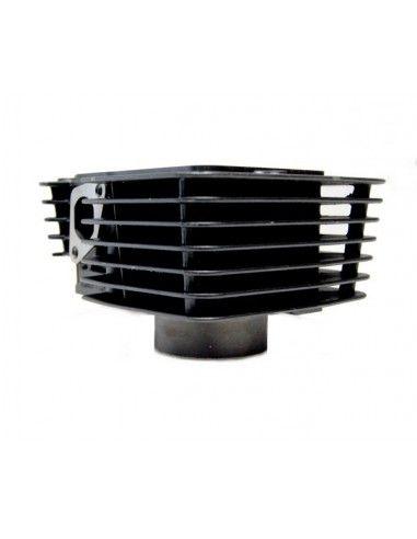 Korpus cylindra do Junak RS 125