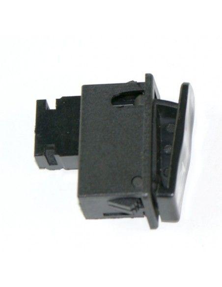 Przycisk sygnału do skuterów 2T i 4T
