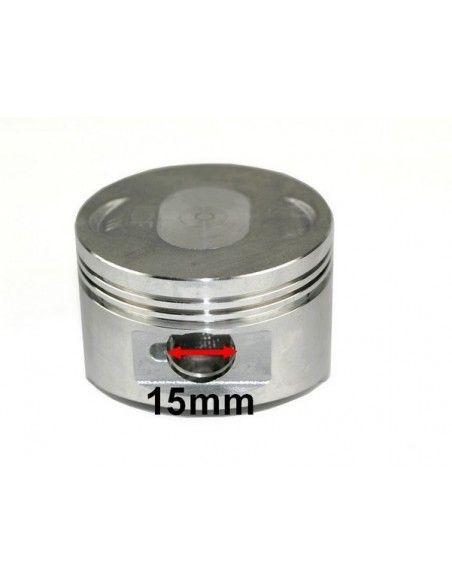 TUNINGOWY CYLINDER KPL poj. 150 cm