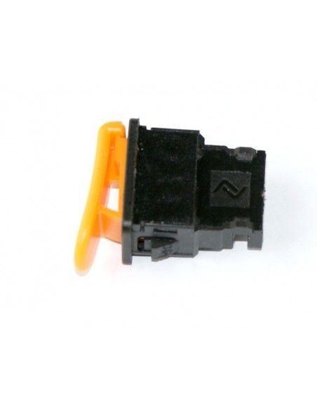 Przycisk rozrusznika Ventus YX50CF
