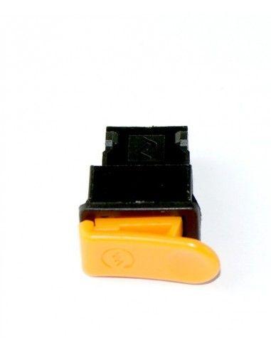 Przycisk rozrusznika Benda YX50CF