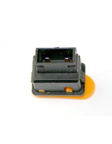 Przycisk włącznik sygnału Zipp Salmo