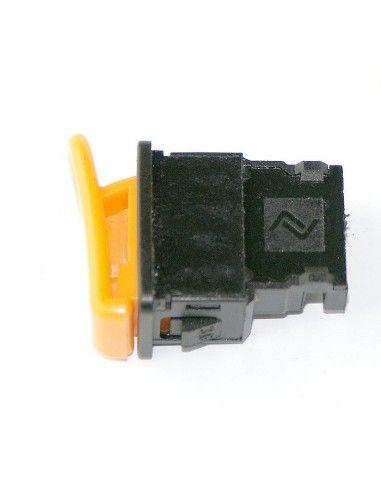 Przycisk włącznik sygnału Ventus YX50CF