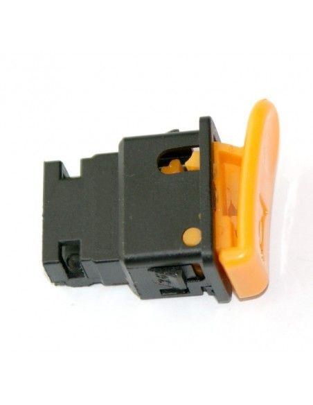 Przycisk włącznik sygnału Benda  YX50CF