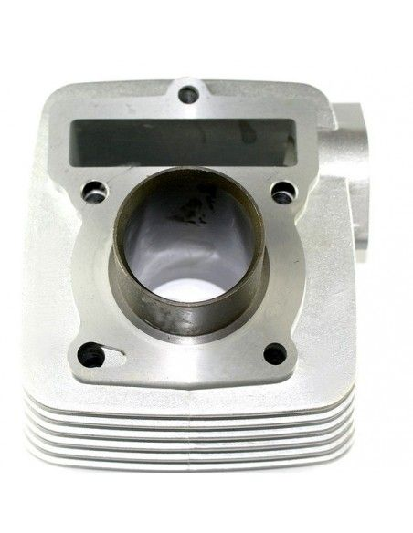 Cylinder 80 Barton TZR