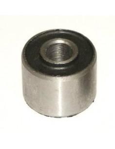 Tuleja amortyzatora silnika do skutera 2T 4T